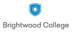 brightwood-college-logo.png