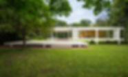 20150905_Farnsworth House_172-Edit-2-Edi