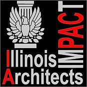 IAPAC IMPACT.jpg