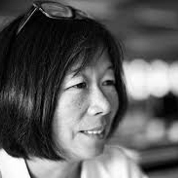 Payette Sho-Ping Chin Memorial Academic Scholarship