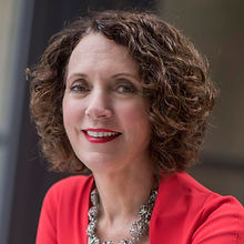 lynn_osmond_edited.jpg