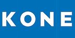 Kone_logo.png