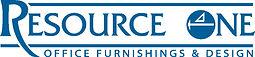 Resource one logo 294 w-tagline copy.jpg