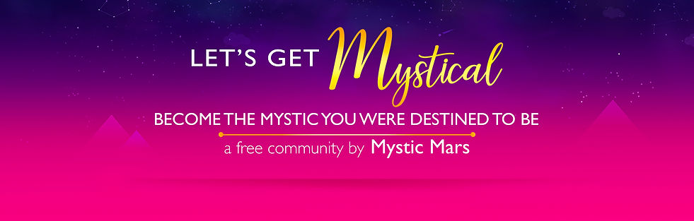 lets-get-mystical-banner-new.jpg