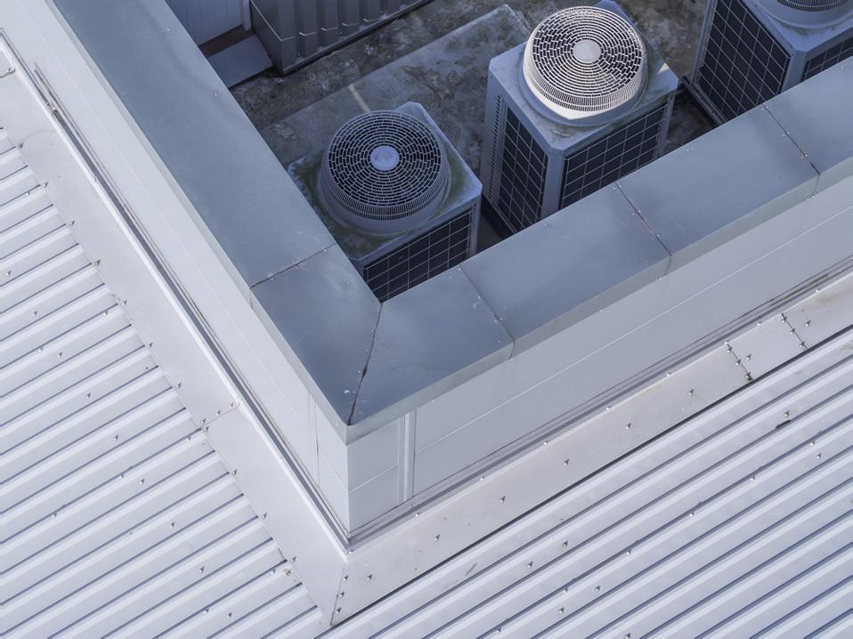Building+Roof+Inspection.jpg