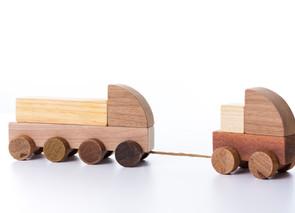 האם אתם צריכים ביטוח? 3 עקרונות שיעזרו לכם לקבל החלטה מושכלת
