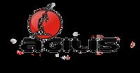 logo agilis png.png