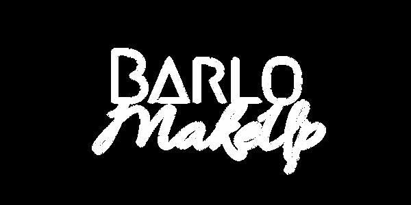 barlo makeup logo blanco.png