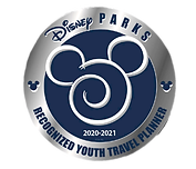 disney2021logofixed.png