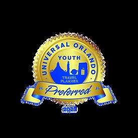 logo_PreferrdYouthTravelPlanner_2021%20(