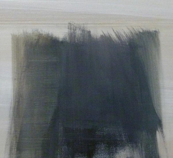 Shades acrylic on canvas 36x36 in.jpg