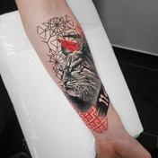 Tattoo Bar_Artist_ _ksenia_vaykhel_Brno _REISSIGOVA 1_Pro objednání pište nám na fb nebo na info_tattoobar.jpg