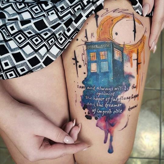 Tattoo Bar _Artist_ Daria_Brno_Lidicka 73 _Pro objednání pište nám na fb nebo na info_tattoobar.jpg
