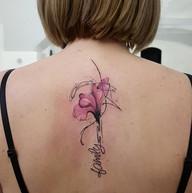 Tattoo Bar _Artist_ _daria_mlecna_Brno _Reissigova 1_Pro objednání pište nám na fb nebo na info_tattoobar.jpg