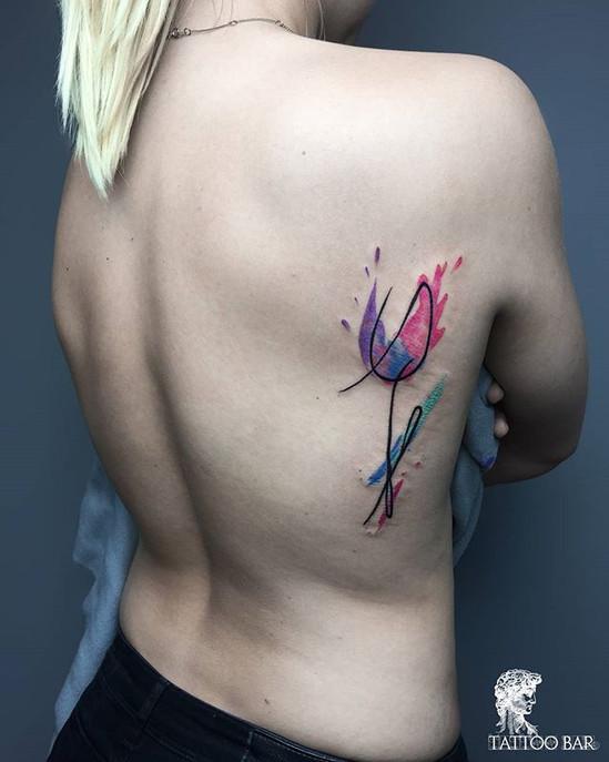 😍😍😍_Tattoo Bar _Artist_ Daria_Brno_Lidicka 73 _Pro objednání pište nám na fb nebo na info_tattoobar.jpg