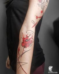 💣💣💣 od _daria_mlecna__Tattoo Bar _Artist_ Daria_Brno_Lidicka 73 _Pro objednání pište nám na fb nebo na info_tattoobar.jpg