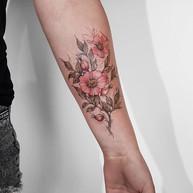 😍😍😍_Tattoo Bar _Artist_ _daria_mlecna_Brno _Reissigova 1_Pro objednání pište nám na fb nebo na info_tattoobar.jpg