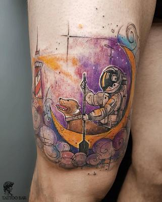 Podle osobního návrhu😍_Tattoo Bar _Artist_ _daria_mlecna_Brno_Lidicka 73 _Pro objednání pište nám na fb nebo na info_tattoobar.jpg