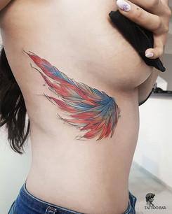 😍😍😍_Tattoo Bar _Artist_ _daria_mlecna_Brno _Reissigova 1_Pro objednání prosim vyplníte formulář na našich stránkách www.tattoobar.jpg