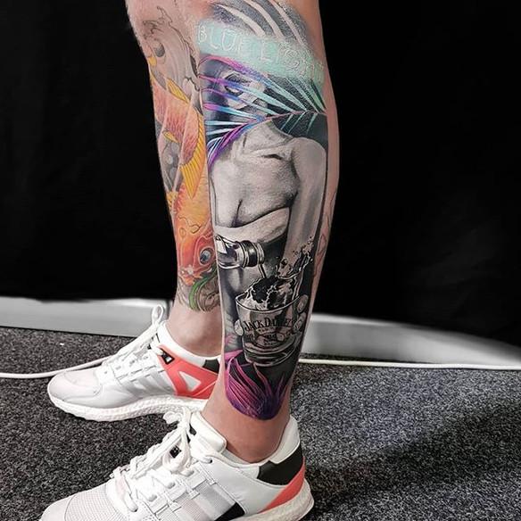 🥃🥃🥃_Tattoo Bar _Artist_ _ksenia_vaykhel_Brno_REISSIGOVA 1 _Pro objednání pište nám na fb nebo na info_tattoobar.jpg