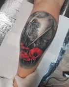 Amazing work by _ksenia_vaykhel_Tattoo Bar Brno _info_tattoobar.cz__Pro objednání pište nám na fb nebo na info_tattoobar.jpg