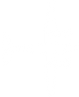 King Air vector.fw.png