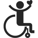 Wheelchair Icon.fw.png
