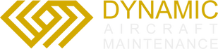 DAM Logo White V5.fw.png