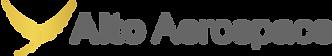 Alto Aero Logo New.fw.png