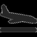plane landing icon.fw.png