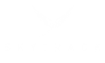 SkyTrack Alto.fw.png