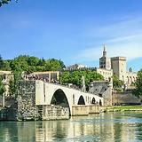 Avignon.webp