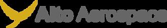 Alto Aero Logo Grey.png