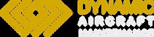 DAM Logo White V4.fw.png