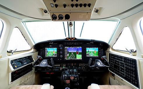 kingair-ug-2.jpg