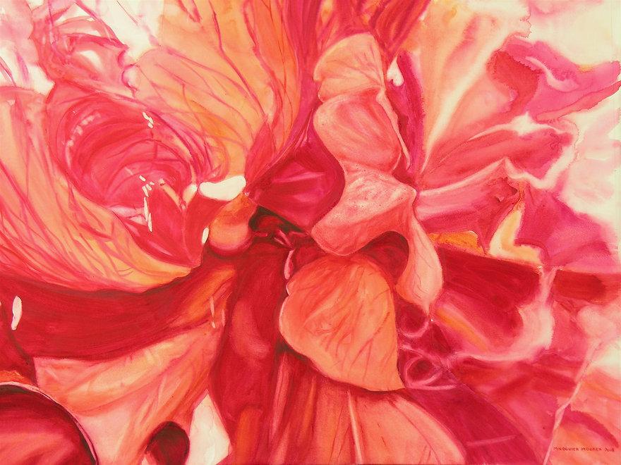 Hibiscus triple 92 x 70.JPG