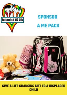 Sponsor a me pack.png