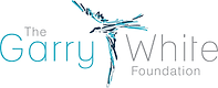 Gary White Foundation.png
