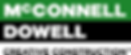 McConnell_Dowell_logo.png
