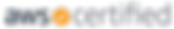 aws-certified-logo_color-horz_270x45.png