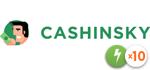 cashinsky.png