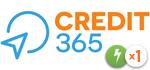 credit365.png