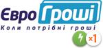 eurogroshi.png