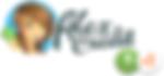 logo-alexcredit.png