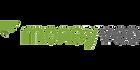 logo-moneyveo.png