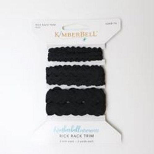 Kimberbell Rick Rack Trim