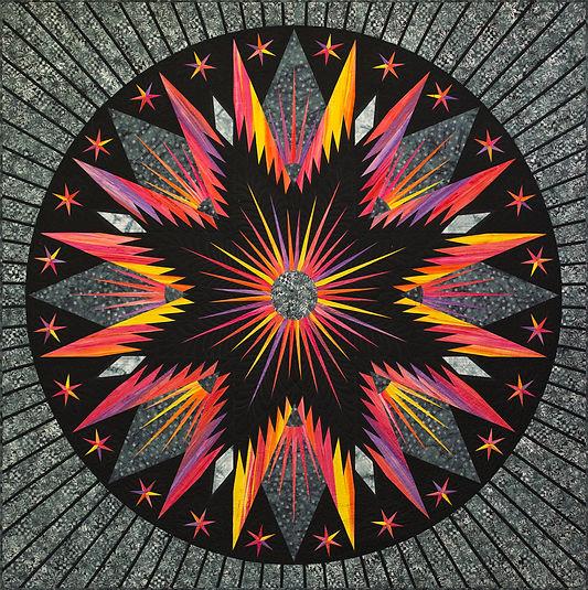 Eclipse-Batik-Textiles-Original.jpg