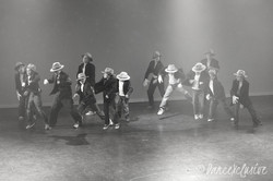 Boys Hip Hop 2 2009
