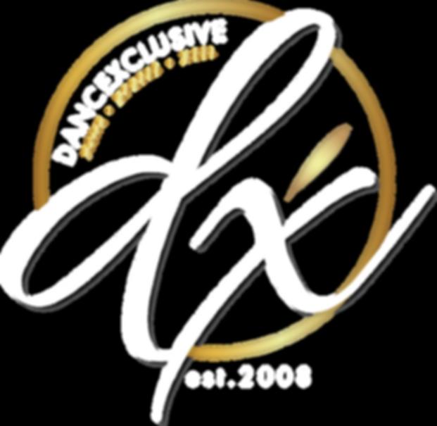 18-236_Logo_Colour_Reversed copy.png