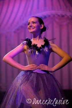 Junior_Inter Ballet 2 2009